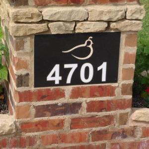 4701-address-sign