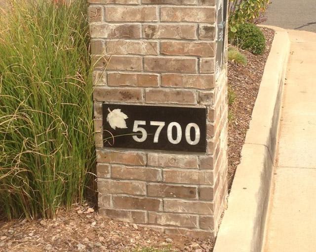 5700-address-granite-sign