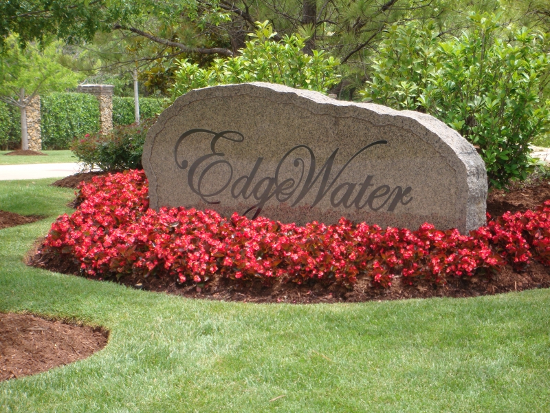 edgewater-granite-sign